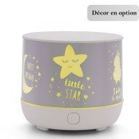 Milia Decor - GIRLY