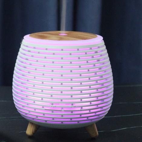 Ultrasonic diffuser - Lola