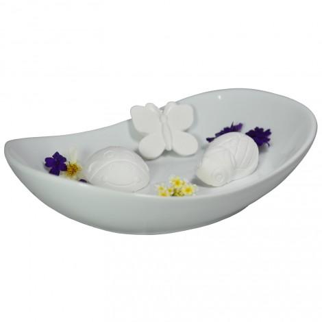 Aroma plaster  - NATURE