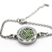 VerTige Aromatherapy Bracelet