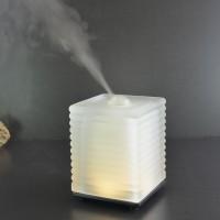 Ultrasonic aroma diffuser - FREEZ