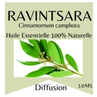 Essential oil 100% Pure and Natural YLANG
