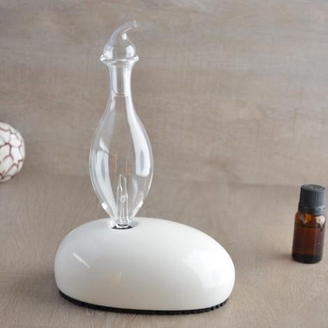 fabricant diffuseur aromath rapie dan zen ar me. Black Bedroom Furniture Sets. Home Design Ideas
