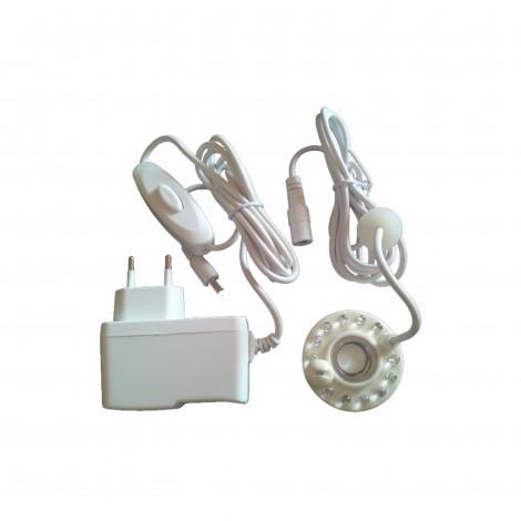 Fogger (nebulizer & lamp) for Aroma Diffuser