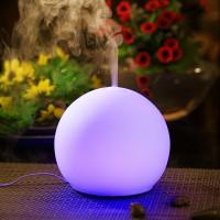 Ultrasonic aroma diffuser - OZEN