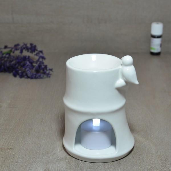 D'intérieurZen'arôme Grossiste Brûle Brûle D'intérieurZen'arôme Grossiste Parfum Fournisseur Fournisseur Parfum LUqSzVMjpG