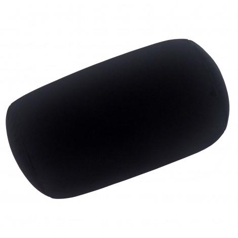 Coussin Microbilles Noir