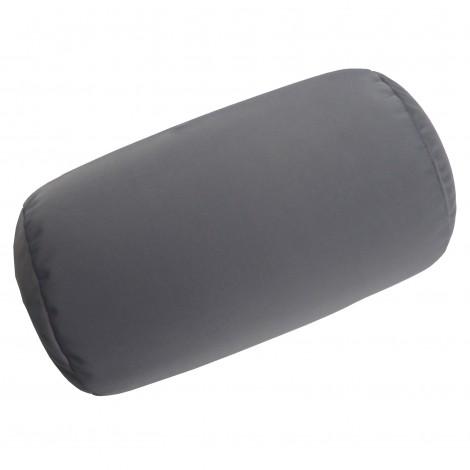 Micro beans pillow Grey