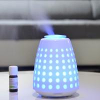Ultrasonic diffuser - FIRA