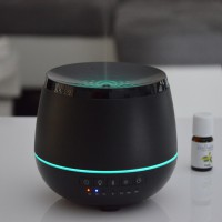 Diffuseur ultrasonique Enceinte Bluetooth - OPIUM