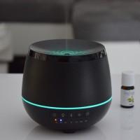 Ultrasonic aroma diffuser Bluetooth- OIA V.2