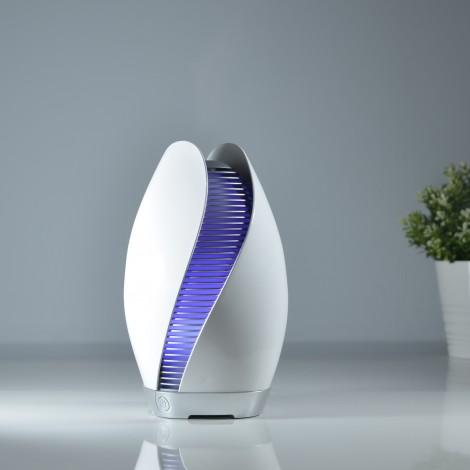 Ultrasonic diffuser - DUBAI