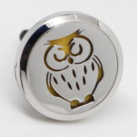 CLIPARÔME - OWL