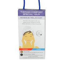 Thermo Comfort Eyes