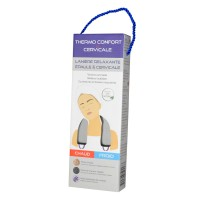 Thermo Comfort strap