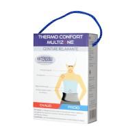 Thermo Confort Multizone