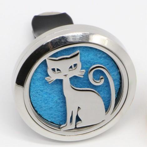 CLIP'AROME - CAT