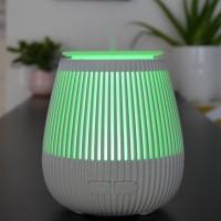 Ultrasonic diffuser - Emma