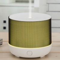 Ultrasonic diffuser - Milia