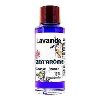 http://www.zen-arome.fr/en/11-wholesaler-supplier-producer-ambiance-perfume-home-fragrance