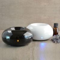 http://www.zen-arome.fr/fr/16-fabrication-facon-diffuseur-huile-essentielle