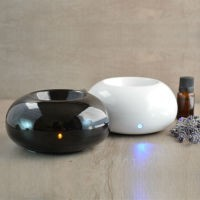 http://www.zen-arome.fr/en/16-toll-manufacturing-diffuser-essential-oils