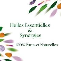 http://www.zen-arome.fr/en/22-huiles-essentielles