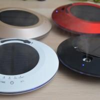 http://www.zen-arome.fr/fr/23-fabricant-diffuseurs-rechargeable-sans-fil-solaire