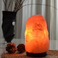 http://www.zen-arome.fr/en/25-lampe-sel