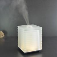 http://www.zen-arome.fr/en/4-Manufacturer-electrical-ultrasonic-diffuser