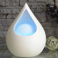 http://www.zen-arome.fr/en/6-supplier-aroma-mist-fountain-diffuser