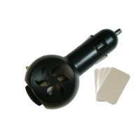 http://www.zen-arome.fr/en/7-Manufacturer-car-diffuser-essential-oil