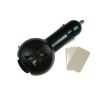 http://www.zen-arome.fr/fr/7-fabricant-diffuseur-voiture-huile-essentielle