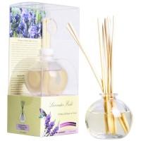 http://www.zen-arome.fr/en/8-manufacturer-reed-diffuser-capillarity-rattan-home-fragrance