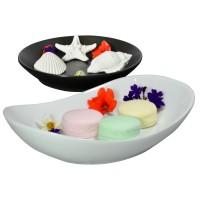 http://www.zen-arome.fr/fr/9-fournisseur-grossiste-platre-parfum-maison