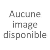 http://www.zen-arome.fr/en/27-zero-waste-range