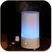 manufacturer oem aroma diffuser multifunction