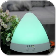 aroma diffuser supplier oem factory