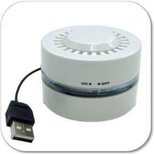 fabricant diffuseur usb aromatherapie nomade